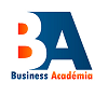 Business Académia